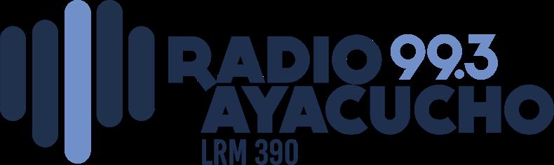 radioayacucho99.3fm